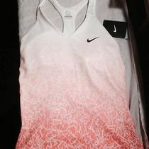 Nike Dry Fit Shirt Photo