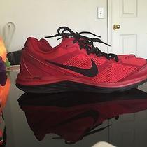 Nike Dual Fusion 3 Photo