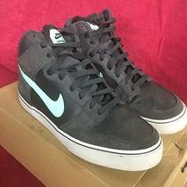 Nike Dunk High Lr Photo