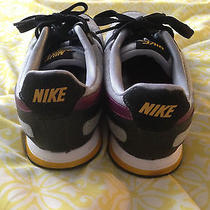Nike Eclipse Ii Photo