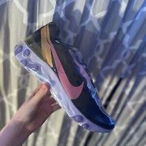 Nike Element 55 Prm Mens Size 10  Brand New Photo