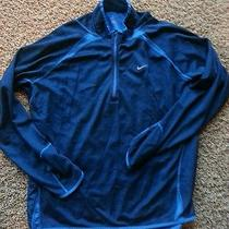 Nike Element Half Zip Photo