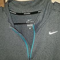 Nike Element Half Zip Xl Photo