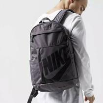 Nike Elemental 2.0 Backpack Photo