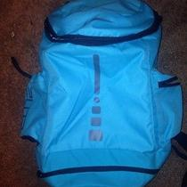 Nike Elite Backpack Photo
