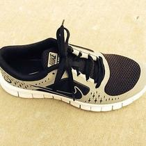 Nike Free 3.0 Photo