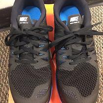 Nike Free 5.0 Photo