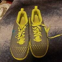 Nike Free Express (Gs) Kids Unisex Shoe Size 7 Youth Photo