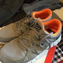 Nike Free Run 2 Photo