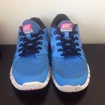 Nike Free Run 5.0 Photo