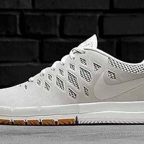 Nike Free Sb Photo