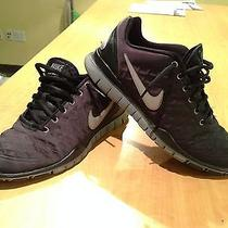 Nike Free Tr Fit Photo