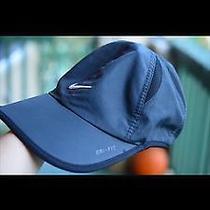 Nike Hat Dri Fit Photo