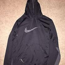 Nike Hoodie Photo