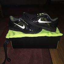Nike Hurley Free Runs Photo