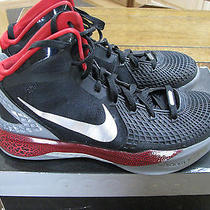 Nike Hyperdunk Blake Griffin- 10.5 Photo