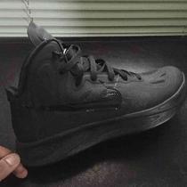 Nike Hyperfuse Photo