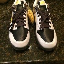 Nike Id Custom Af1 Size 13 Photo