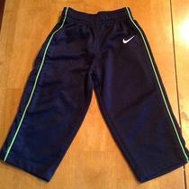 Nike Infant Sweatpants 12 Months Photo