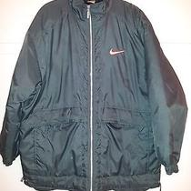 Nike Jacket Large Photo