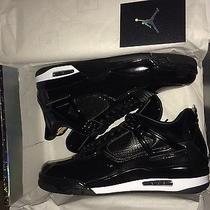 Nike Jordans 11lab4 Photo