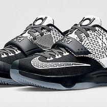 Nike Kd7 Vii Bhm Photo