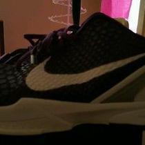 Nike Kobe Photo
