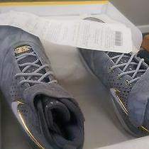 Nike Kobe Prelude 2 Photo