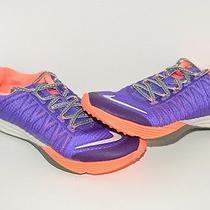 Nike Lunar Cross Element Women's Training Shoes - Women's Size 7 Photo