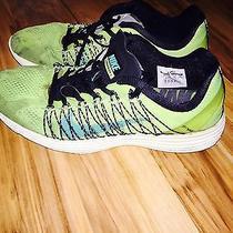 Nike Lunaracer Photo