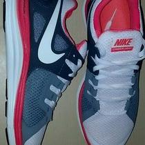 Nike Lunarflash Running Shoes Photo
