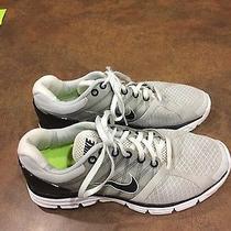 Nike Lunarglides  Photo