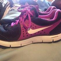 Nike Lunarswift Photo