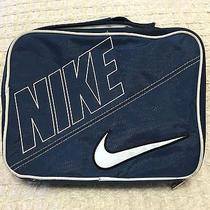 Nike Lunch Box  Photo