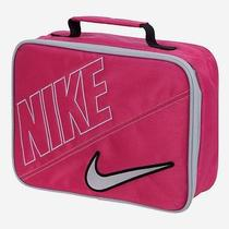 Nike Lunch Tote Bag Insulated Food Storage Container Work School Travel New Photo