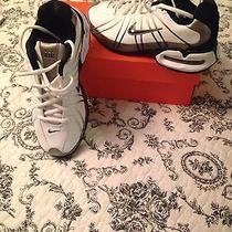 Nike Max Air 3.5 Boys Photo