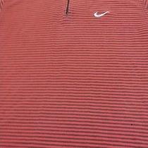 Nike Men Shirt Xl Photo