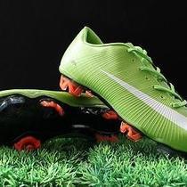 Nike Mercurial 6 Photo