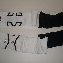 Nike Nfl Vapor Game Sock Size Xxl New Photo