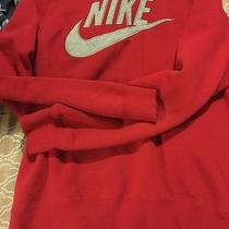 Nike Rare Vintage Sweatshirt  Photo