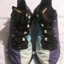 Nike React Element 55 Day and Night Mens Size 11 Photo