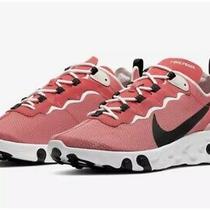 Nike React Element 55 Se Men Size 9.5 Brand New Photo