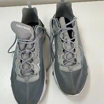 Nike React Element 55 Size 12 Photo