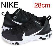 Nike React Elements Wmns Element Size Men 10us Photo