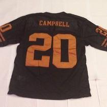 Nike Retro Campbell Jersey 20 Photo