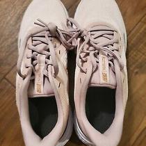 Nike Revolution 5 Running Shoe - Women's - Blush - Size 8(m) Nwob Photo