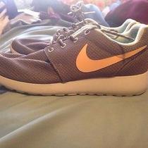 Nike Roshe Run Photo
