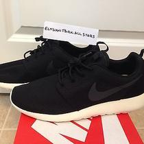 Nike Rosherun New in Box Nib Size 11 Photo