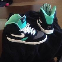 Nike Rt1 High Photo