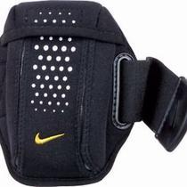 Nike Running Arm Wallet  Photo
